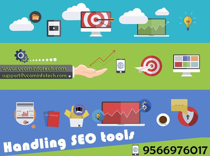 #SEO services in #Coimbatore for your #website and handling the #tools for optimizing to get best results ! Contact #VcomInfotech https://goo.gl/F42Fht #eCommerce #web_design