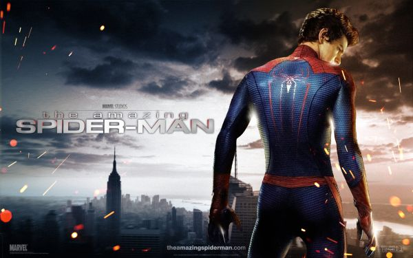 """HarianDepok.com – Entertainment, Pahlawan super hero Spider-Man telah """"kembali"""" ke markasnya di Marvel. Setelah And"""