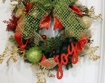 Dinning Table Centerpiece.Rustic Grapevine by WreathdesignsbyJulma