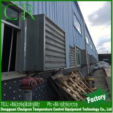 38 inch ventilador industrial,venta extractores de aire para naves industriales/invernaderos/bodegas