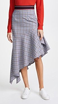 New Milly Italian Wool Skirt online. Find the perfect Alexis Clothing from top store. Sku pfmq23798oukr50195