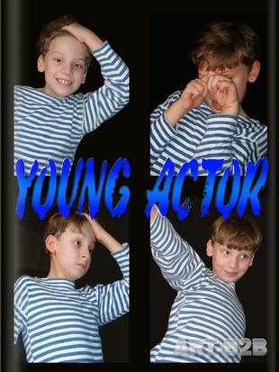 art-gallery-album-YOUNG ACTOR-1001