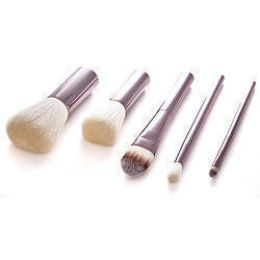 Available @ TrendTrunk.com NEW 5 Piece Brush Kit   Beauty So Clean Brush Cleaner Beauty. By NEW 5 Piece Brush Kit   Beauty So Clean Brush Cleaner. Only $33.00!