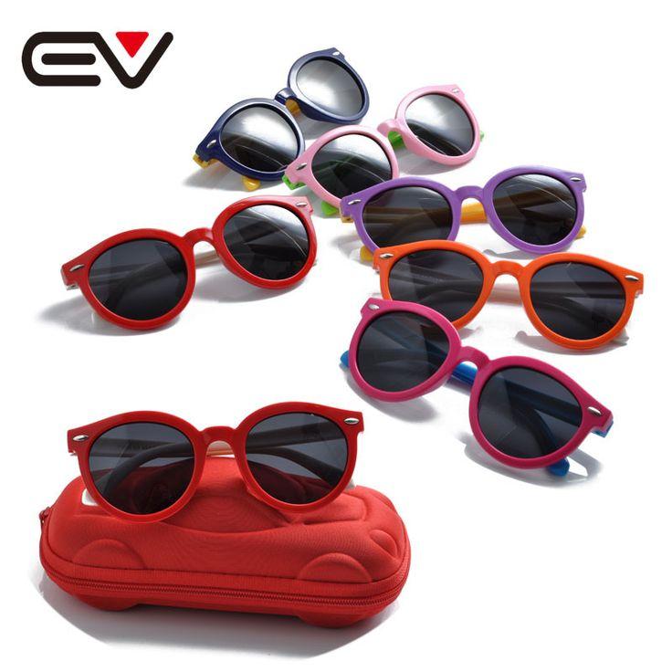 $9.28 (Buy here: https://alitems.com/g/1e8d114494ebda23ff8b16525dc3e8/?i=5&ulp=https%3A%2F%2Fwww.aliexpress.com%2Fitem%2FDeding-Classic-Infant-Baby-Kids-Polarized-Sunglasses-Children-Safety-Coating-Glasses-Sun-UV-Protect-Shades-oculos%2F32661463914.html ) 2016 Classic Infant Baby Kids Polarized Sunglasses Children Safety Coating Glasses Sun UV Protect Shades oculos de sol EV1219 for just $9.28