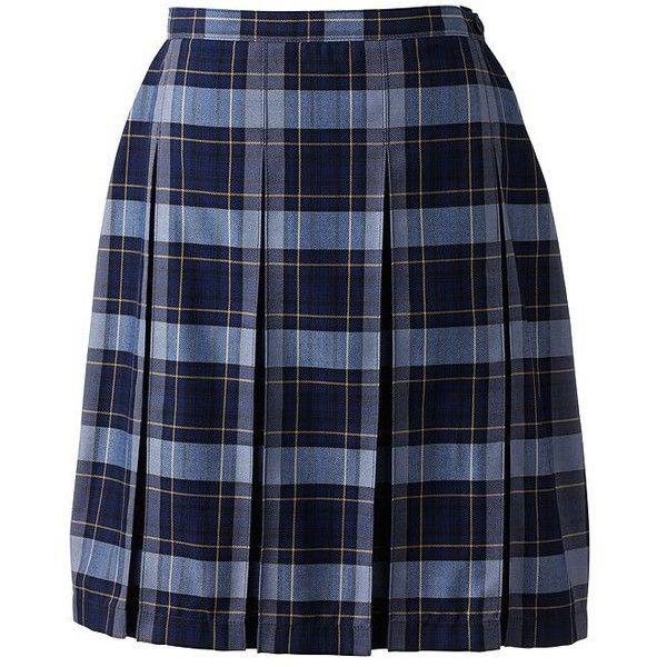 Best 25 Tartan Skirts Ideas On Pinterest Tartan Skirt