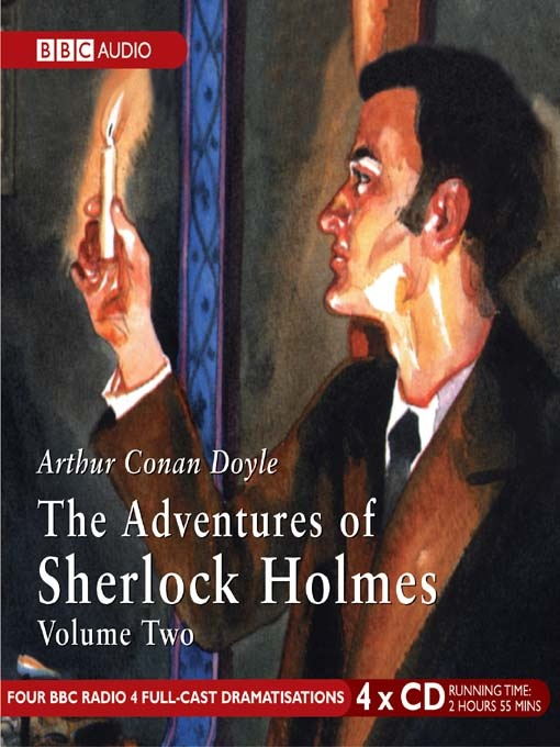 Bert Coules dramatized all of Conan Doyle's 56 short stories and 4 novels with Clive Merrison as Sherlock Holmes and Michael Williams as Dr. Watson (Andrew Sachs took over when Williams died), and his is the only complete dramatization of the entire Doyle Canon to date. And it is artfully handled: it sees Holmes's England as situated within the larger web of Empire with all of its bristling complexity, as opposed to reducing it to quaint old Victoriana. The voice acting is superb.