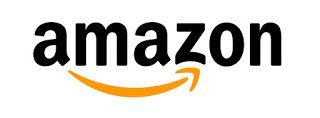 Tutto lo shopping online!!!: Amazon