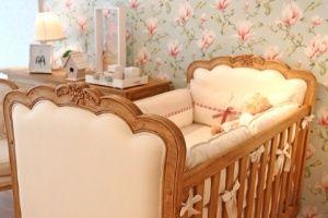 Veja decorações de quartos de bebê que fizeram sucesso com os pais em 2013 - Gravidez e Filhos - UOL Mulher
