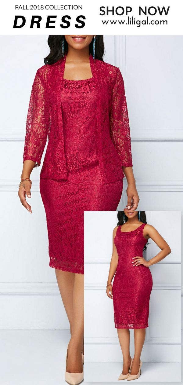 c49dde84df2 Fashion Dresses  liligal  dresses