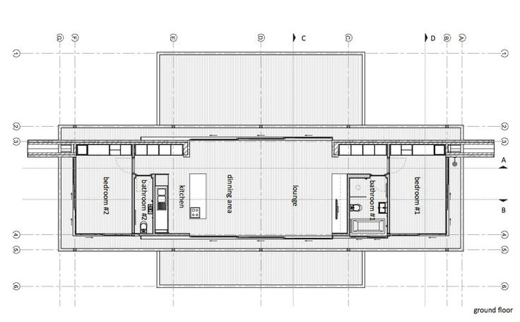 Image Result For House Plans With Pictures And Cost To Build In South Africa