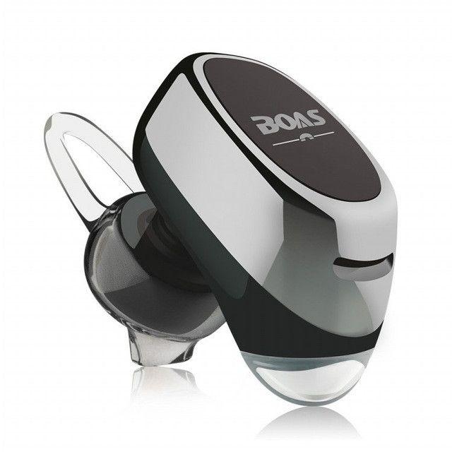 mini wireless bluetooth in ear headphone bluetooth 4.1 earphone