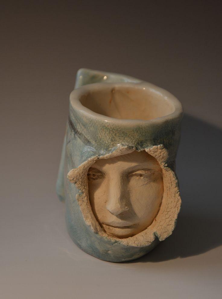 Wake-cup