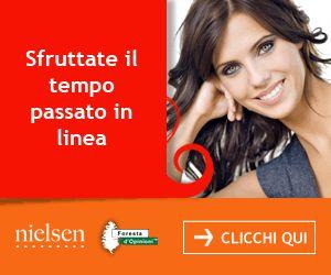 donneinpink magazine: Testa prodotti e ricevi fino a 3€ a sondaggio con ...