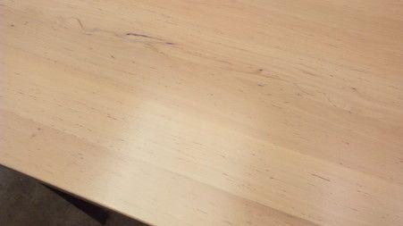 """Реставрация мебели из массива, ремонт и восстановление внешнего вида. Беларусь. Минск - РЕСТАВРАТОР, ремонт мебели из дерева, реставрация старой деревянной мебели, Минск, Беларусь. Восстановление и обновление мебели из массива дерева. Творческая мастерская """"Белый Олень"""" (BeliOlen)"""