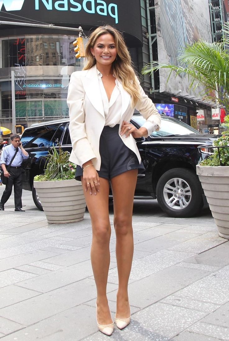Business Suits Beautiful Women And Mini Skirts On Pinterest