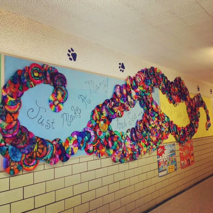 Cassie Stephens: In the Art Room: An (Awesomely Candid) Interview with a First Year Art Teacher