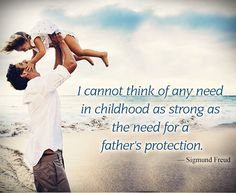 happy fathers day best images