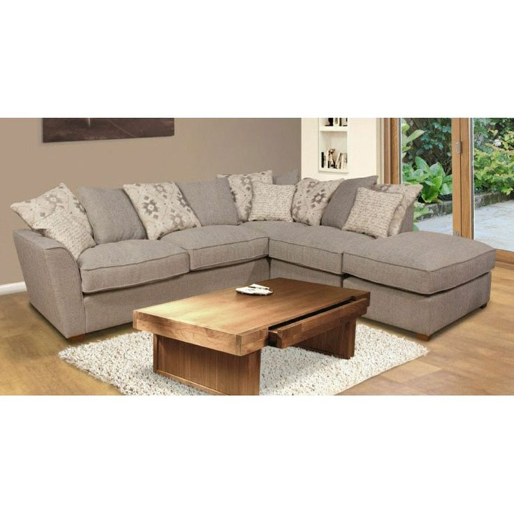 Gardiner Haskins   Bouyant Fantasia Corner Group   Fabric Sofas   Sofas    Furniture   Bristolu0027s Favourite Retail Store | Sitting Room | Pinterest |  Sofa ...