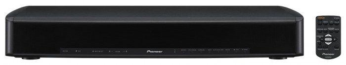 Pioneer SBX-B30 Soundbase
