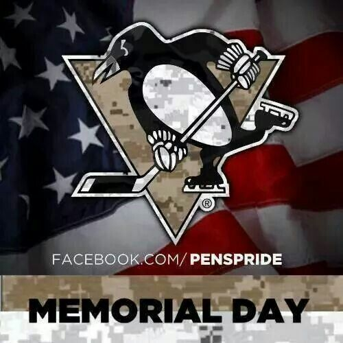 memorial day hockey tournament pa