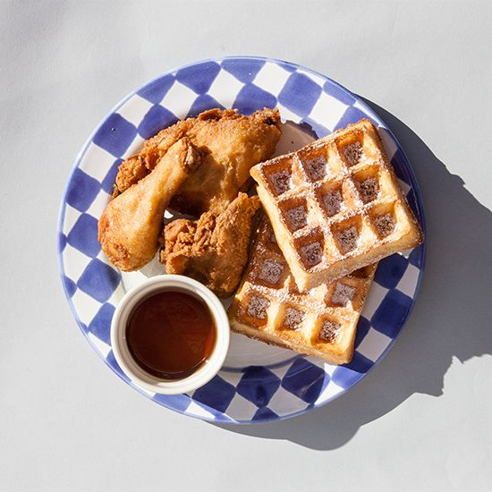 Best Restaurants in San Francisco to Eat Like a Local