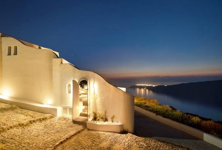 Avaton Resort & Spa, Santorini, Greece: http://www.mrandmrssmith.com/luxury-hotels/avaton-resort-and-spa