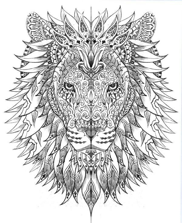 9 best images about rasta on pinterest nice lion of for Rasta coloring pages