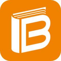 Booklap(ブックラップ)-友達がオススメする本に出逢えるアプリ-