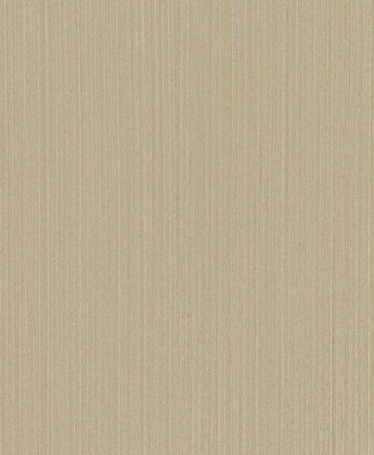 Laminex Designed Timber Veneer Buff