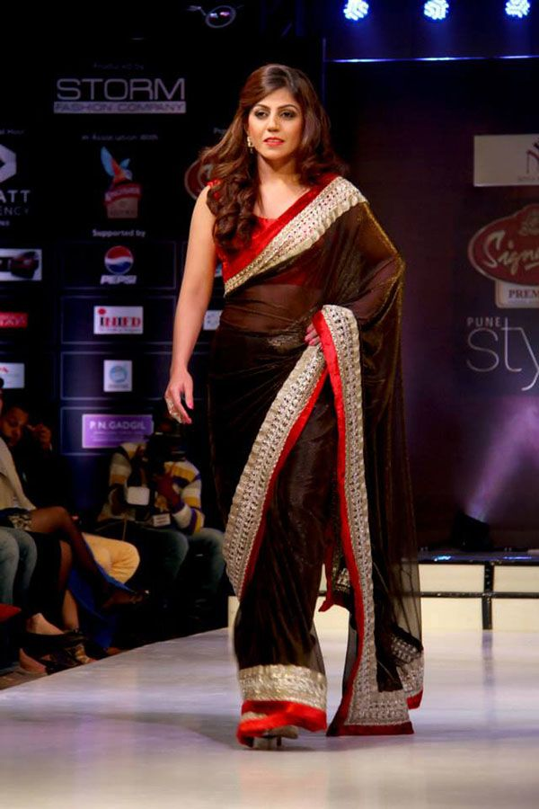 Attitude Collections BY #NityaSingh