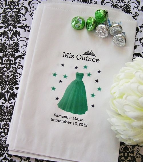 What is a Quinceanera?