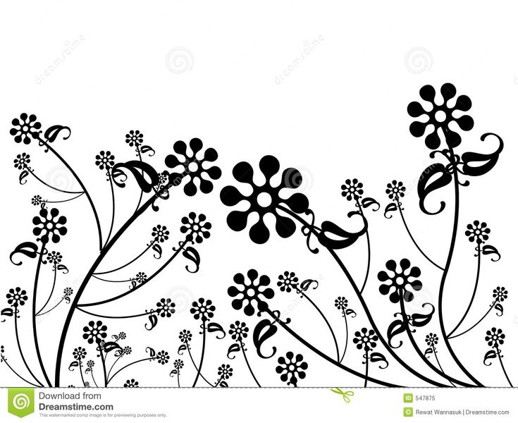 Line Drawing Flower Vector : 19 best tatuajes images on pinterest tattoo ideas butterfly
