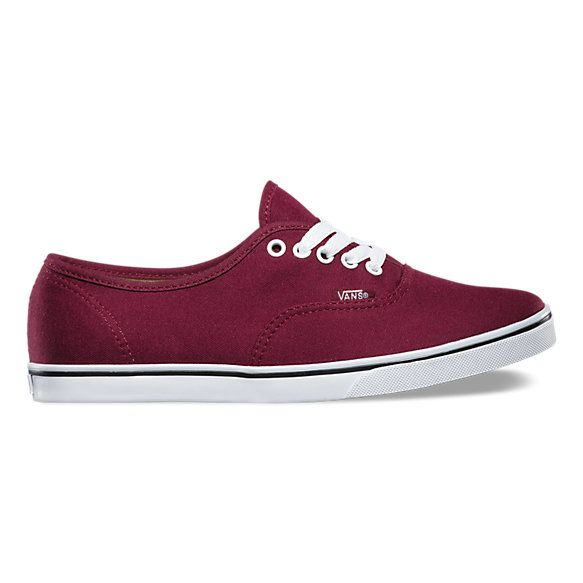 vans lo pro slip on womens sandals