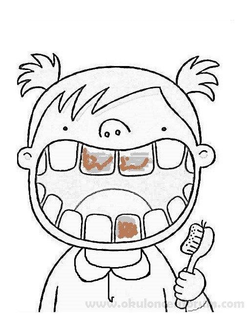 diş-sağlığı-fırçalama-kız-.jpg (512×652)