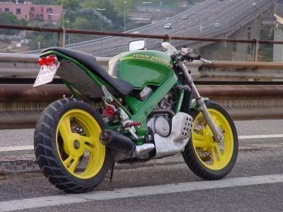 10 best honda hawk images on pinterest | hawks, honda and moto bike