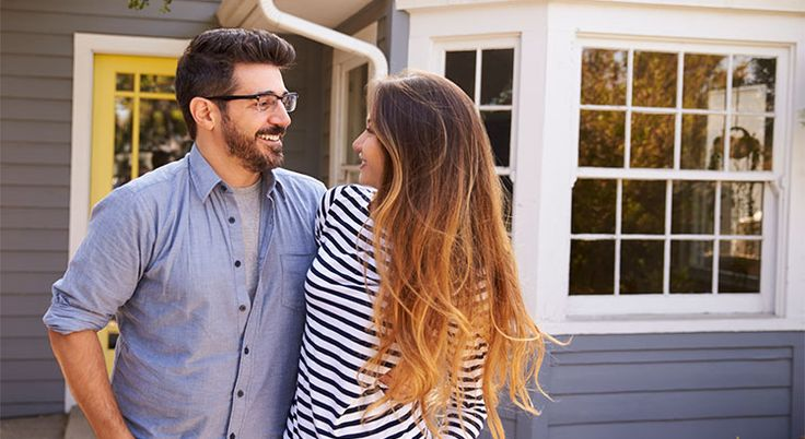 Buying Is Now 33.1% Cheaper Than Renting in the US