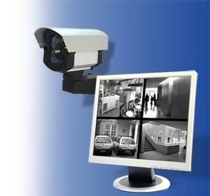 cameras de segurança. no celular, iphone,
