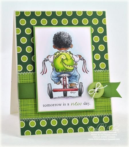 So cute.: Mo Man, Cards Image, Copic Colors, Man Cards, Colors Guide, Harry Stamps, Copic Markers, Little Boys, Bye Boys