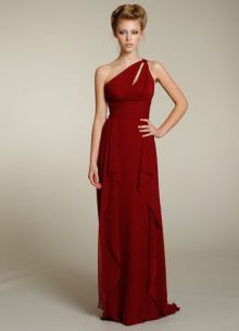 1000  ideas about Empire Bridesmaid Dresses on Pinterest  Long ...