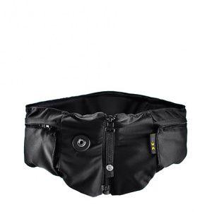Airbag-Helm 2.0