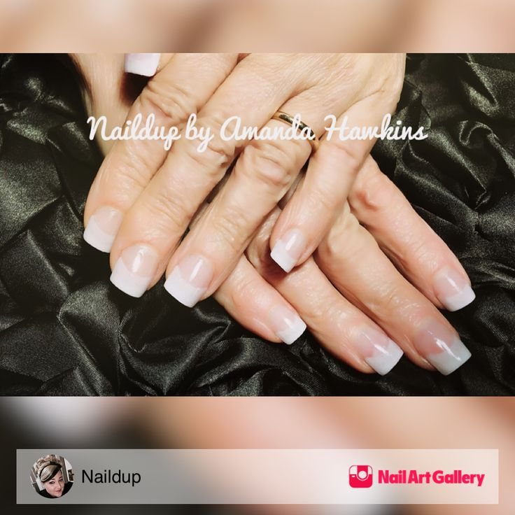 22 best \'Naildup\' qualified Nail Salon images on Pinterest | Nail ...