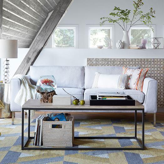 8 besten Couch Bilder auf Pinterest Sofas - kleine gemutliche wohnzimmer