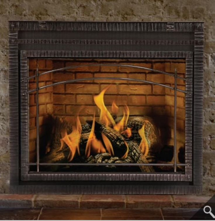 66 best fireplace images on Pinterest