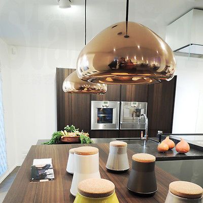 51 best void images on pinterest tom dixon homes and light fixtures tom dixon void copper brass bowl mirror glass bar art modern e27 pendant lamp aloadofball Choice Image