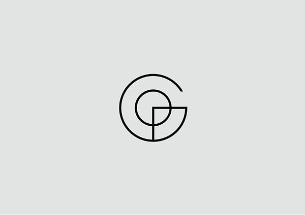 Pablo Garcia Photojournalism on Branding Served