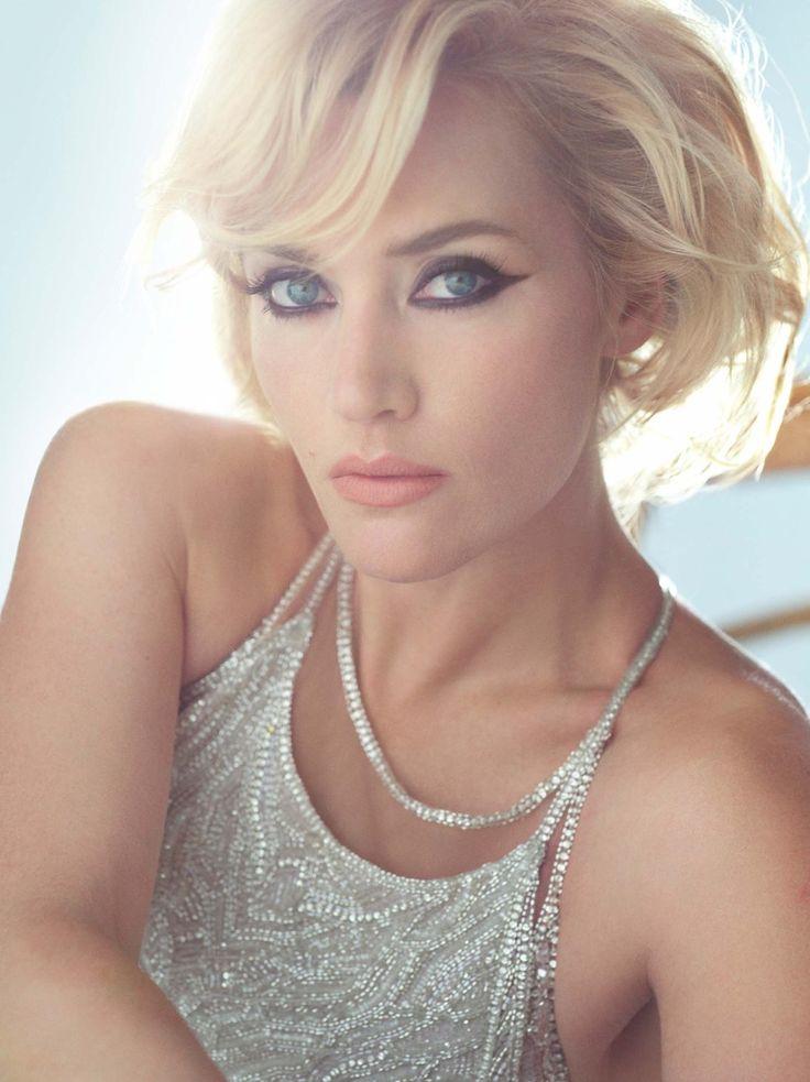 Celebrity Fakes > Images newest > Kate Winslet | CFake.com