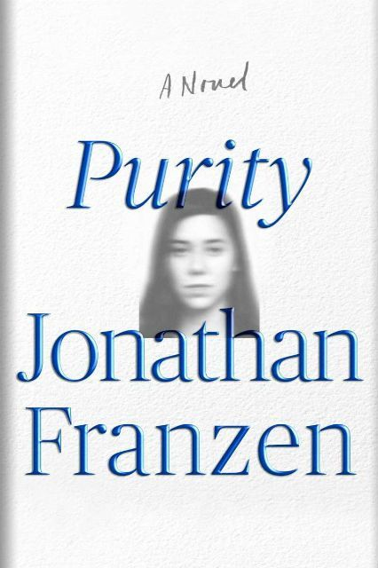 Which Of Amazon's Best Books Of 2015 Should You Read First?  #refinery29  http://www.refinery29.com/2015/12/98593/amazon-best-books-2015-guide#slide-8  If you've got some time on your hands, read Purity by Jonathan Franzen.Franzen packs a lot into this 500-plus-page novel — world travel, activism, family secrets, and a group in South America that might have all the answers. You're going to need to pay attention....