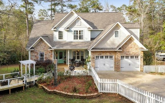 Picayune Ms Homes For Sale Lead Generation Real Estate Real