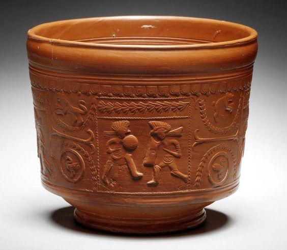 les 1546 meilleures images du tableau ancient pottery sur. Black Bedroom Furniture Sets. Home Design Ideas