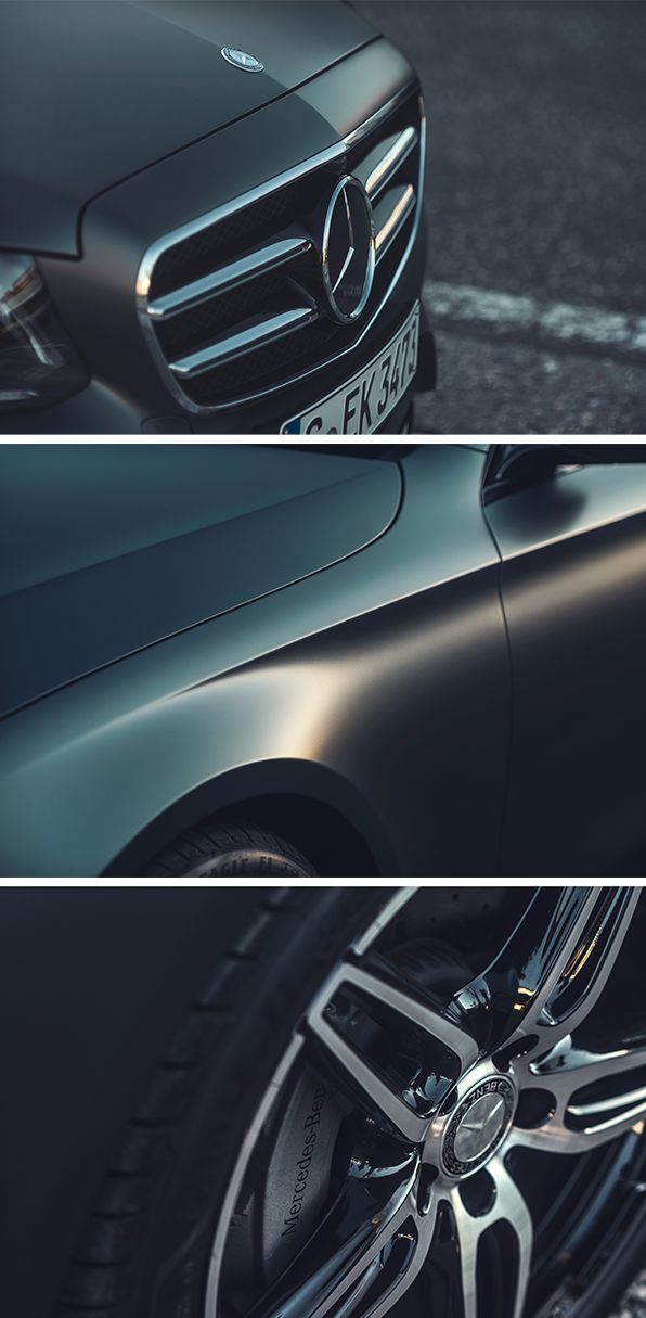 best 25  car photography ideas on pinterest